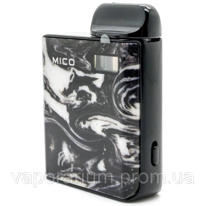 POD система Smok Mico Pod Kit Black