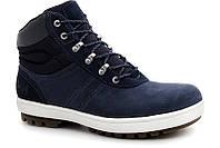 Зимние ботинки Helly Hansen Montreal