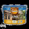 Pinotex ULTRA 10л , черный