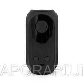 Батарейний мод Asmodus Tribeaut 80W Black