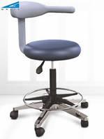 Стоматологическое кресло врача ERGO A Stool, TECNODENT (пр-во Италия)