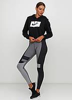 Лосіни Nike W NK RN TCH PCK KNIT TGHT