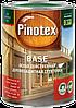 Грунтовка антисептик Pinotex Base 1л