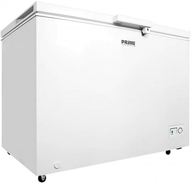 Морозильний лар Prime Technics CS 25141 M