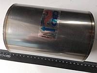 Пламегаситель коллекторный CBD (PLIN159) 110х57х150