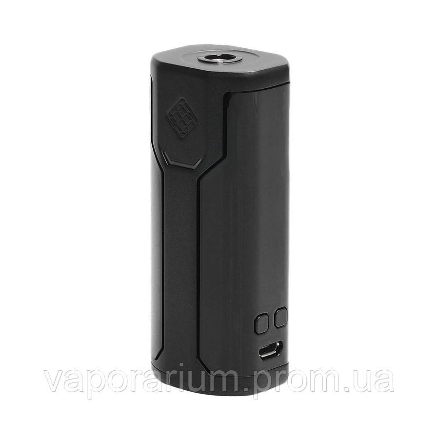 Батарейный мод Wismec Sinuous P80 Black