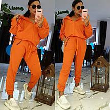 Цветные спортивные костюмы женские, фото 3