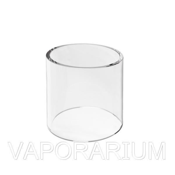 Сменное стекло для атомайзера Augvape Merlin RTA