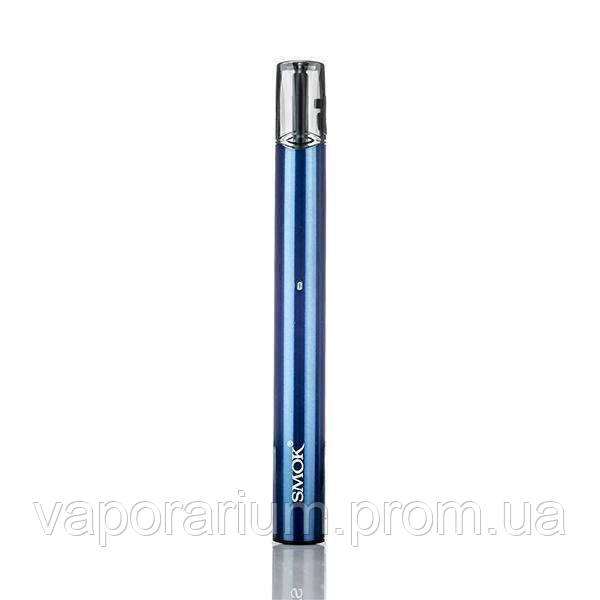 POD система Smok SLM Pod Kit Blue
