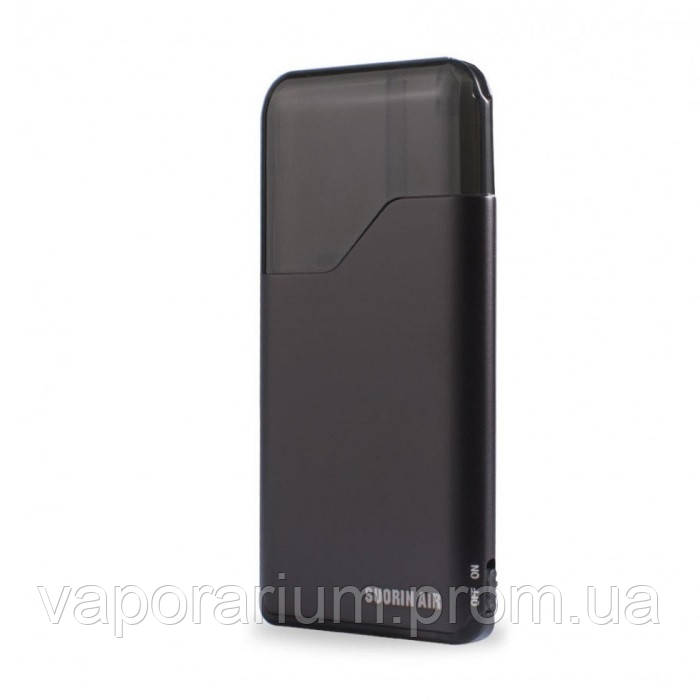 POD система Suorin Air Starter Kit Black