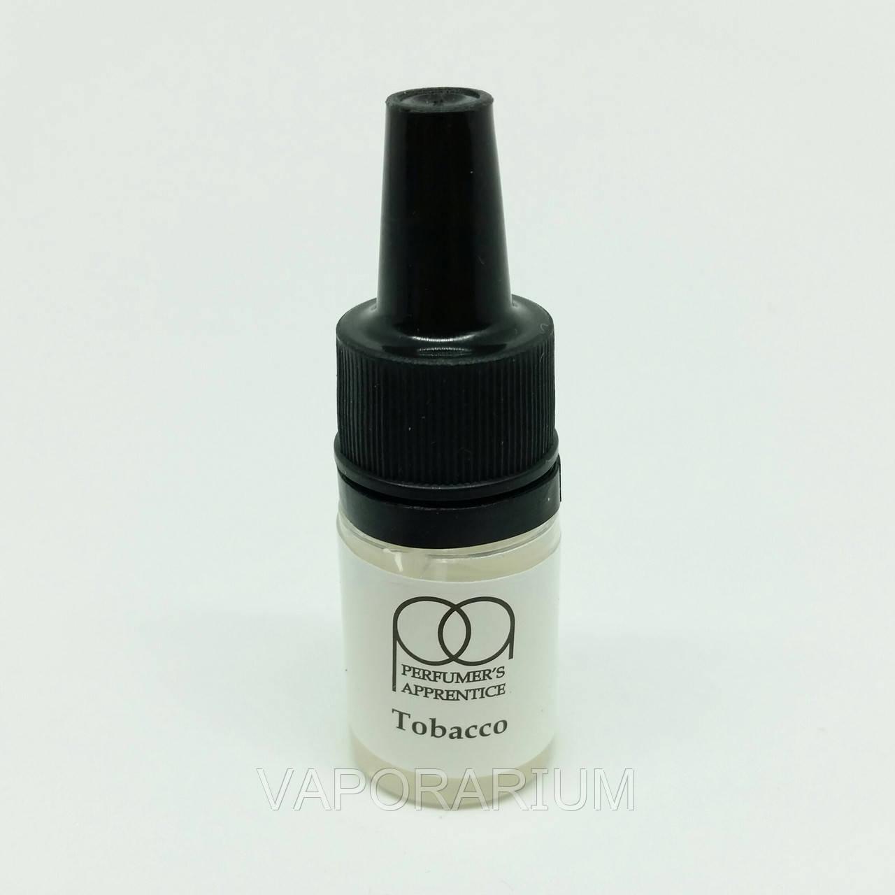 Ароматизатор TPA Tobacco Flavor (Табак) 5 мл - №181