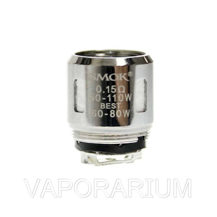 Испаритель Smok V8 Baby T8 0.15 Ом