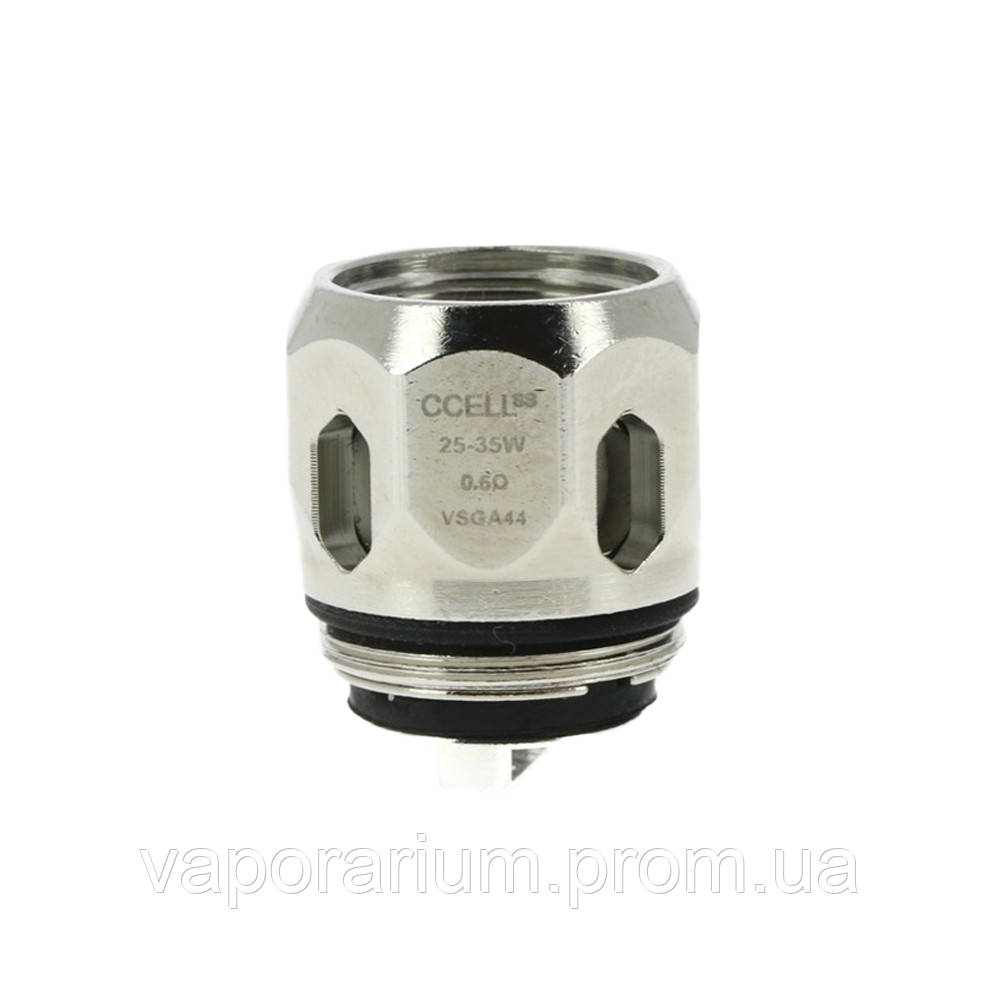 Испаритель Vaporesso GT CCELL Coil 0.5 Ом