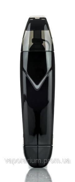 POD система Suorin Vagon Starter Kit Black
