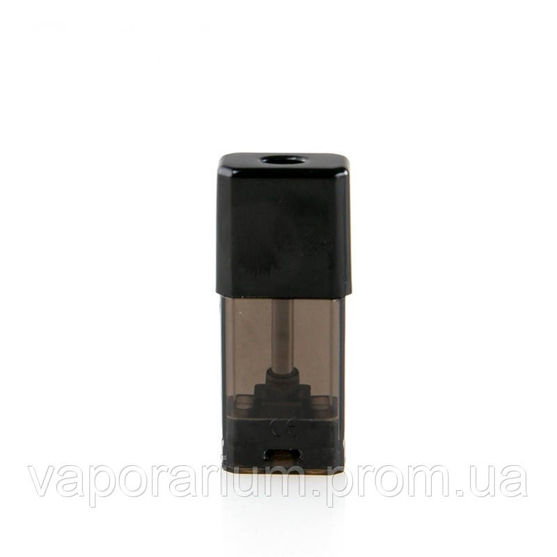 Картридж Voopoo Drag Nano Pod Cartridge 1.8 Ом