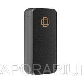 Батарейный мод Augvape Druga Foxy 150W Gun Metal