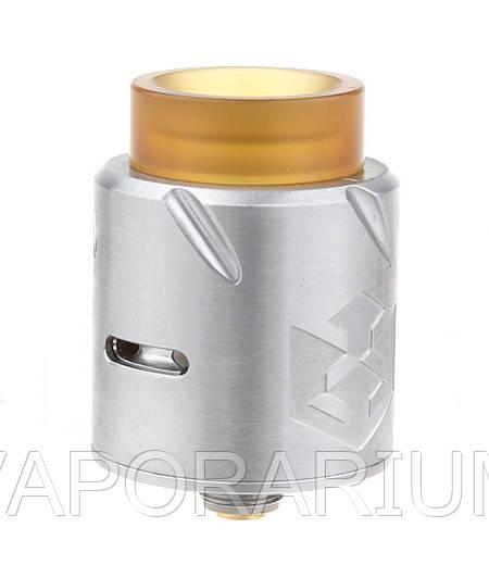 Атомайзер Vandy Vape Paradox RDA Silver