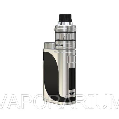 Стартовый набор Eleaf iStick Pico 25 with ELLO 85W Silver Black