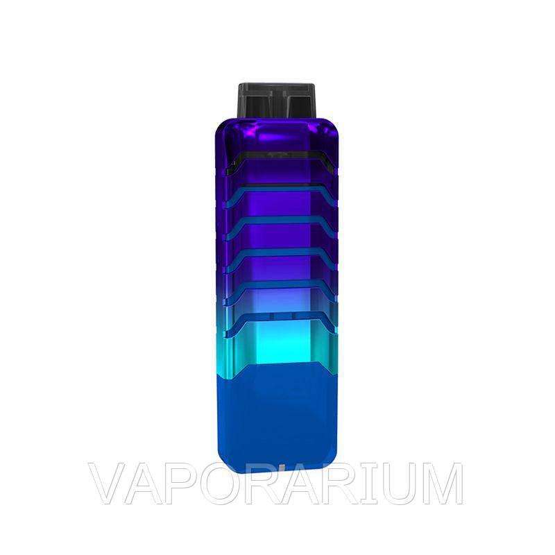 POD система Eleaf iWu Pod System Kit Blue