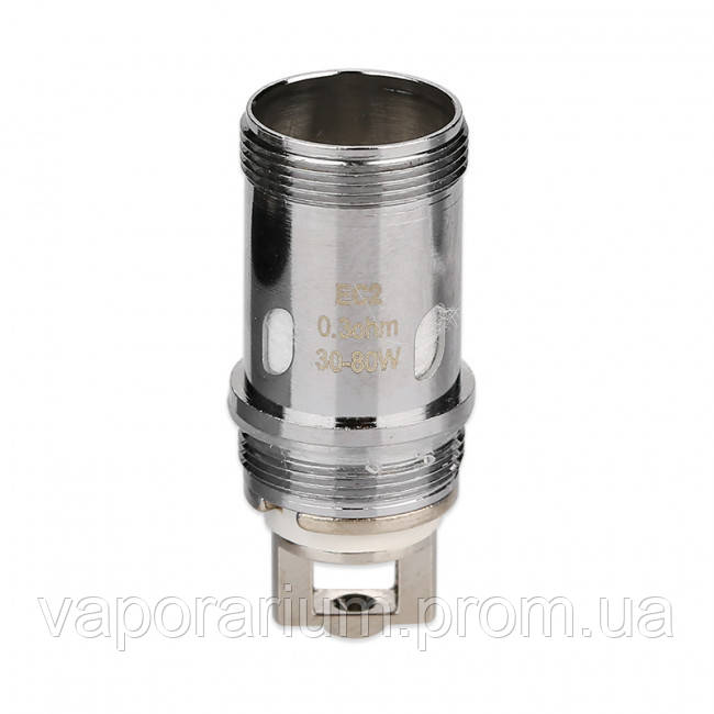 Испаритель Eleaf EC2 Coil Head 0.3 Ом
