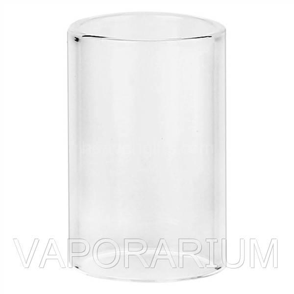 Сменное стекло для атомайзера Joyetech eGo AIO ECO  на 1.2 мл