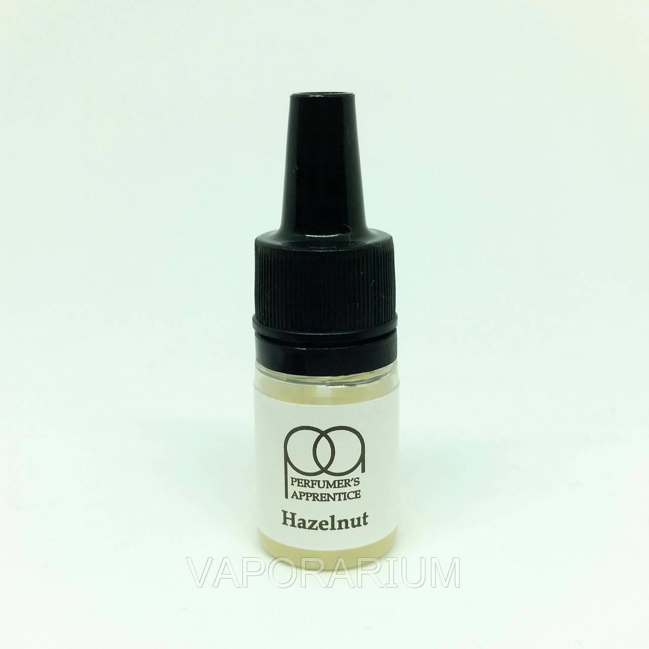 Ароматизатор TPA Hazelnut Flavor (Лесной Орех (Фундук)) 5 мл - №145