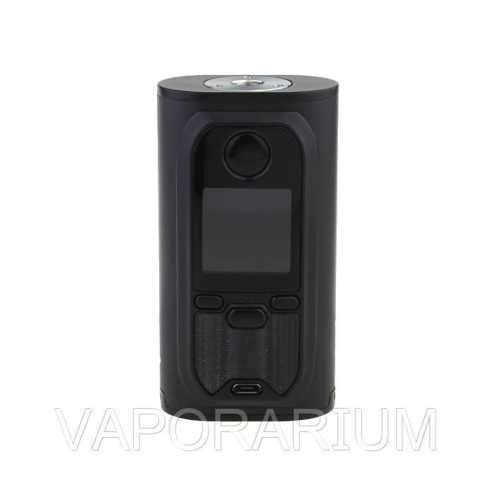 Батарейный мод Modefined Lyra 200W Black Black