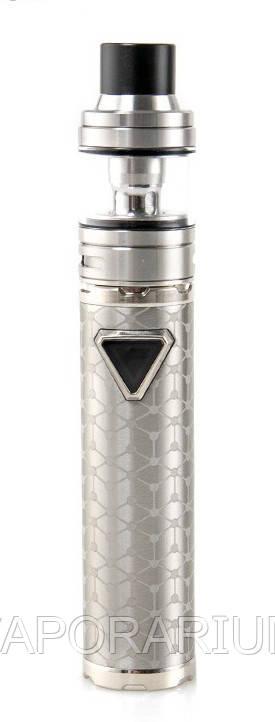 Стартовый набор Eleaf Ijust ECM Silver