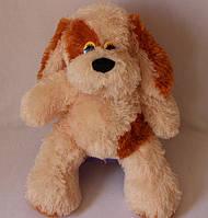 Мягкая игрушка Собачка Ухо 65 см