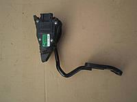 VAG 7M3 721 603 A Педаль газа с электронным модулем Alhambra Sharan, фото 1