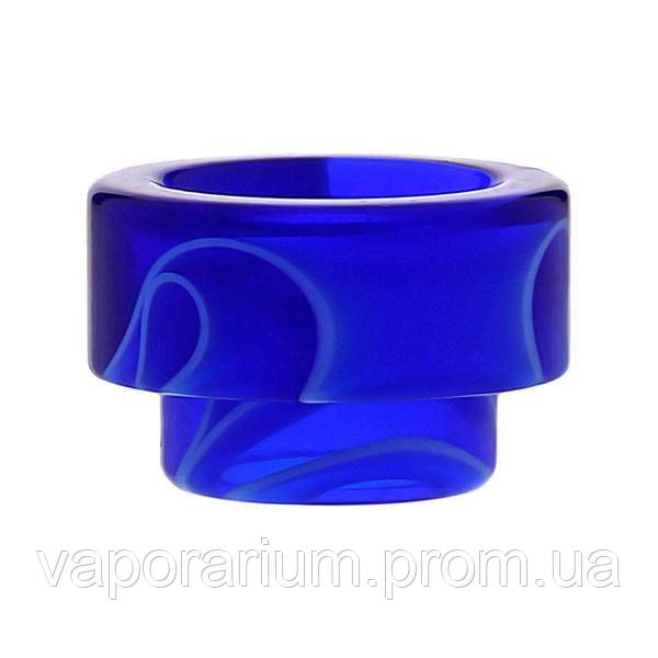 Дрип-тип Vandy Vape Resin 810 Blue