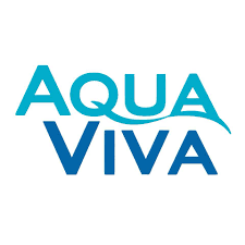 Аксессуары AquaViva