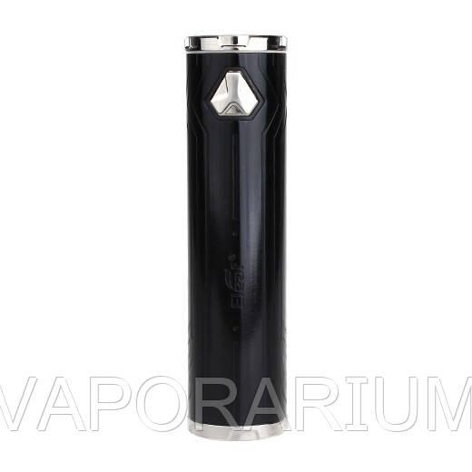 Батарейный мод Eleaf iJust 21700 Battery Black