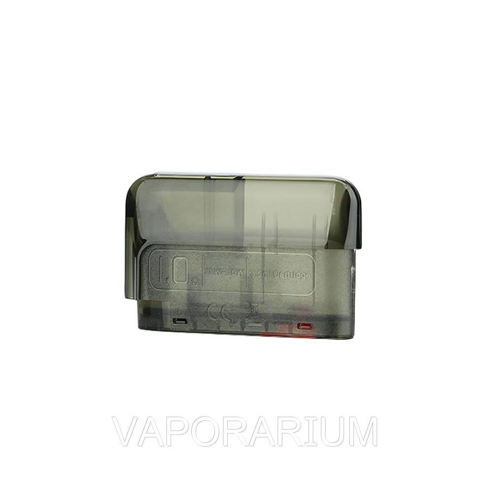 Картридж Suorin Air Plus Cartridge 1.0 Ом