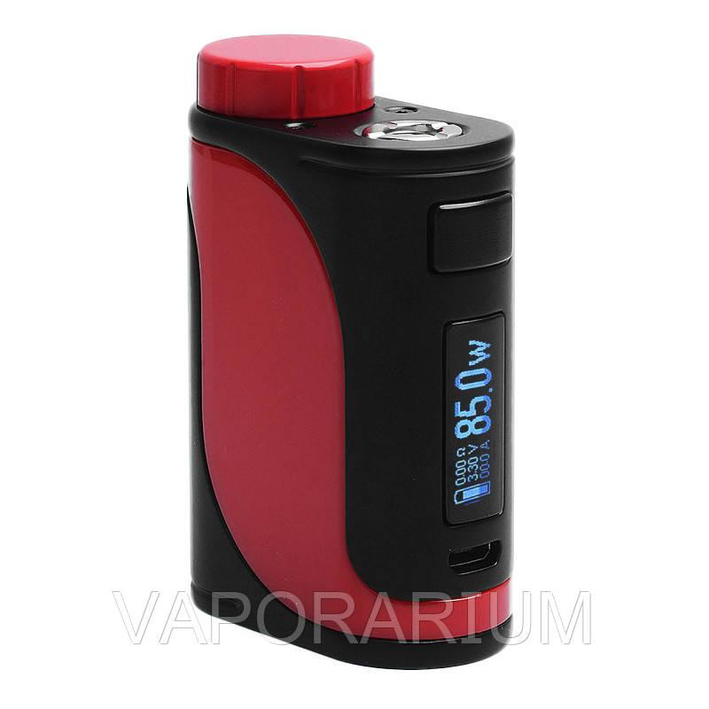 Батарейный мод Eleaf iStick Pico 25 Black Red
