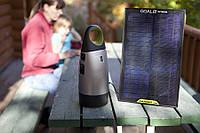 Солнечная панель Boulder 15 GZR372/15
