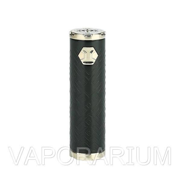 Батарейный мод Eleaf iJust 3 Battery 3000mAh Black