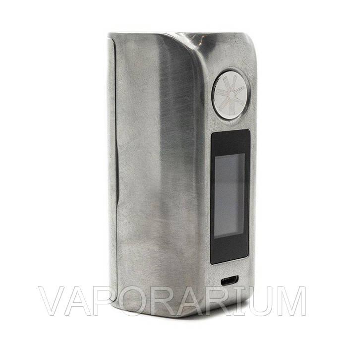 Батарейный мод Asmodus Minikin V2 180W Raw