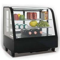 Холодильная витрина для бара Scan RTW 100