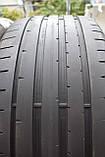 Шины б/у 225/40 R18 Dunlop SP Sport Maxx RT2, 2017, пара, фото 5