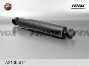 Амортизатор передній ЗИЛ (масляний) A21065O7 Classic (Fenox)