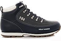 Мужские ботинки Helly Hansen Forester