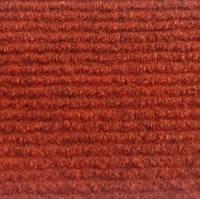 Выставочный ковролин Expocarpet 102