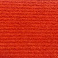 Выставочный ковролин Expocarpet 105