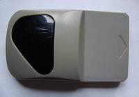 Карта памяти 1 MB (15 блоков) Sony Memory Card (PS1)