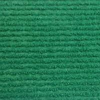 Выставочный ковролин Expocarpet 200