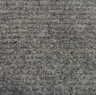Выставочный ковролин Expocarpet 301