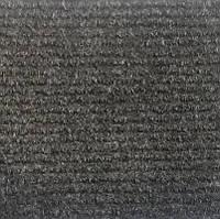 Выставочный ковролин Expocarpet 302