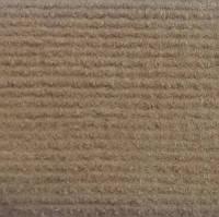 Выставочный ковролин Expocarpet 501