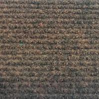 Выставочный ковролин Expocarpet 502
